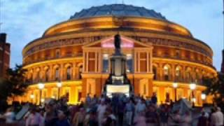 Put On Your Sunday Clothes (Hello Dolly) - Hooray For Hollywood (BBC Proms)