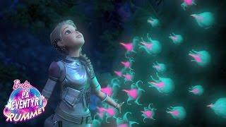 Lyt til dit hjerte | Star Light Adventure | Barbie