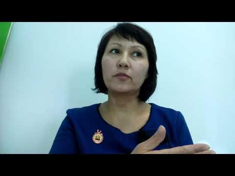 тяньши результаты Елена Классен аллопеция (видео)