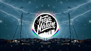 Blackbear - idfc (Roseboy Remix)
