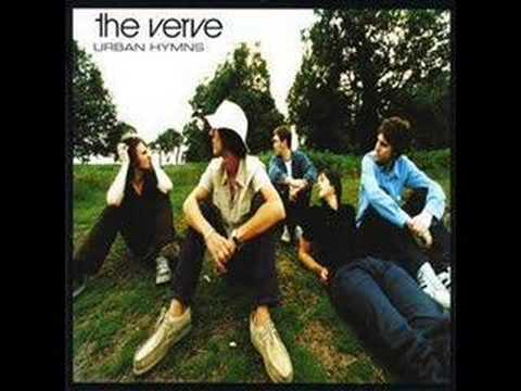 The Verve - This time