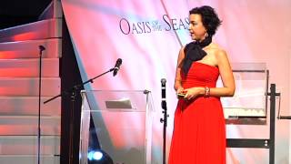 Annique Premiére 2015 - Anti Ageing