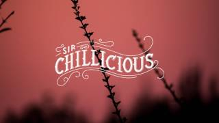 Love living, live loving, stay chillicious.► http://www.chillicious.network► https://facebook.com/SirChillicious► https://soundcloud.com/SirChillicious► https://twitter.com/SirChilliciousCHARONNE on:▼SoundCloud:https://soundcloud.com/charonnemusic웃Facebook:https://www.facebook.com/charonneproject▼Download/Buy:https://lnk.to/Charonne-Cara► Photo by Madhu GB:◄http://madhugb.comhttps://unsplash.com/@madhugbhttps://stocksnap.io/author/53639