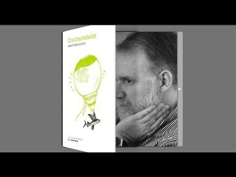 Contrariedades en la Fonoteca Española de Poesía