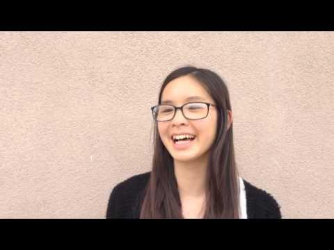Campus Beat: Reflecting on AP Exams