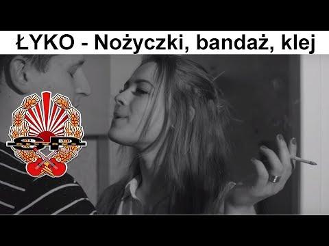 """Łyko wydaje debiutancką płytę - premiera albumu """"Neony"""" już w sobotę (2/2)"""