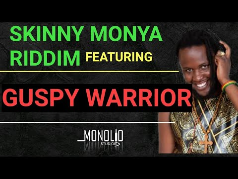Video MONO MUKUNDU:Feat GUSPY WARRIOR-on the Skinny monya riddim. download in MP3, 3GP, MP4, WEBM, AVI, FLV January 2017