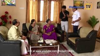 Elavarasi  Sun Tv Serial - 31-07-14