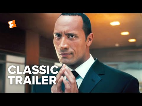 Southland Tales (2006) Trailer #1 | Movieclips Classic Trailers