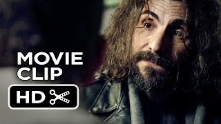 Nonton The Saratov Approach Movie Clip 2  2014    Thriller Hd Film Subtitle Indonesia Streaming Movie Download