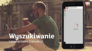 mBank PL YouTube video