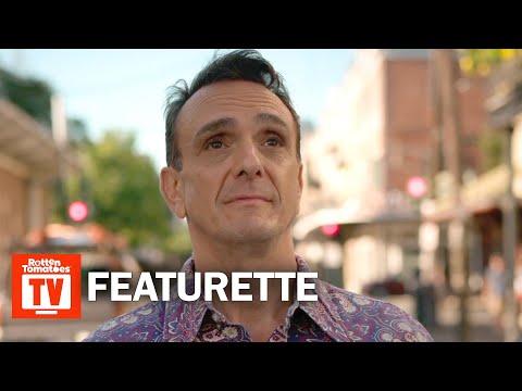 Brockmire Season 2 Featurette | 'Brockmire is Back' | Rotten Tomatoes TV