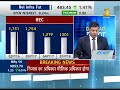 REC, CMD, P V Ramesh interview with Zee Business on 24 August, 2017