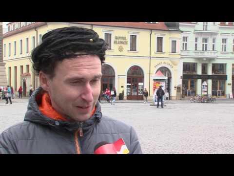 TVS: Uherské Hradiště 13. 3. 2017