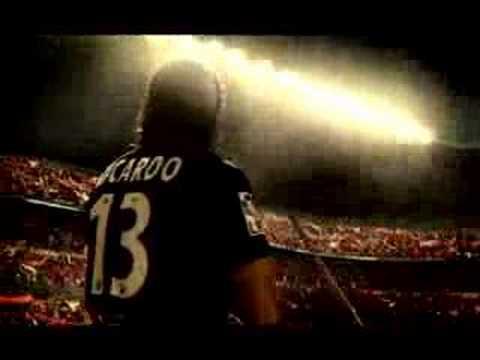 Spot Osasuna 2007