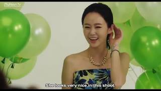 School Of Youth   Love Lesson Eng Subtitle Hd