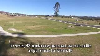 Moruya Australia  city photos : Braemar, land for sale in Moruya, South Coast, NSW, Australia