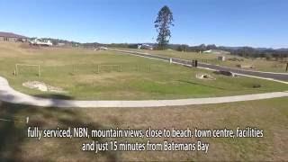 Moruya Australia  city pictures gallery : Braemar, land for sale in Moruya, South Coast, NSW, Australia