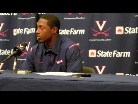 Ras-I Dowling Interview 9/3/2012 video.