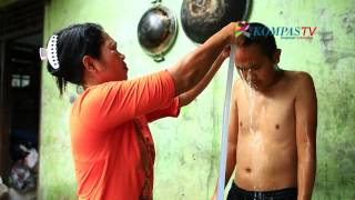 Video KARENA WANITA : Eps. Jamilah | Perawat Rehab Jiwa MP3, 3GP, MP4, WEBM, AVI, FLV Agustus 2018
