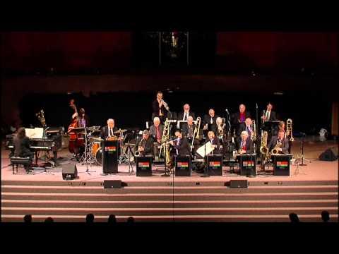 Stan Kenton Legacy Orchestra-Beat 70 online metal music video by STAN KENTON LEGACY ORCHESTRA