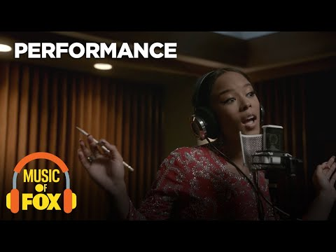 Let Me Rock Ft. Tiana Brown | Season 4 Ep. 8 | EMPIRE