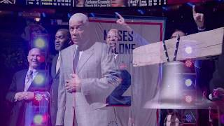 Game Film   Philadelphia 76ers vs Denver Nuggets (2.8.19)