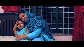 Video Kannu neeru |Raims Kodungallur |Max media |essaar media|Suneer Mannarkkad MP3, 3GP, MP4, WEBM, AVI, FLV Desember 2018