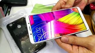 Video Oppo f5 tempered glass clear - case cover oppo f5 rugged armor MP3, 3GP, MP4, WEBM, AVI, FLV November 2017