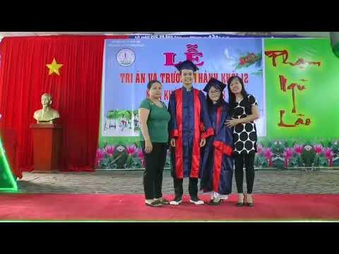 Chuyên đề giáo dục kỹ năng sống - THCS & THPT Phạm Ngũ Lão