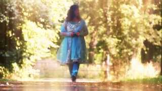 Farsi Dari Christian Song-Dariush Golbaghi&shamim - I Love You Jesus-آهنگ پرستشی فارسی و دری