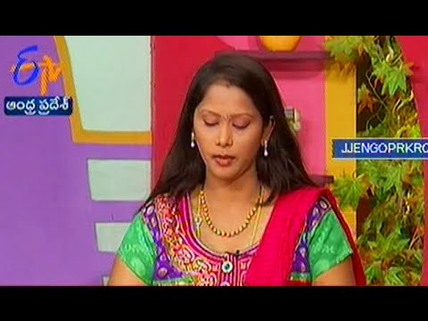 Sakhi ??? - 18th October 2014 18 October 2014 06 PM
