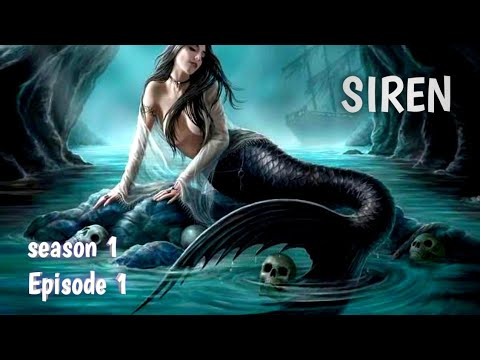 Siren season 1 episode 1 explained in hindi