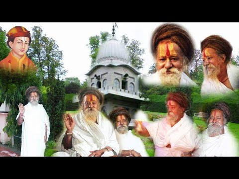 Video Jai Shri Bawa Lal Ji~Kinna Dard download in MP3, 3GP, MP4, WEBM, AVI, FLV January 2017