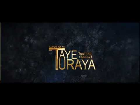 Watch Taye Turaya for Basket Full Video