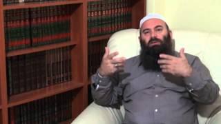 Si është qendrimi i Fesë Islame ndaj shkencës perendimore - Hoxhë Bekir Halimi