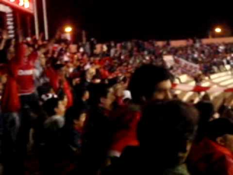 LOS PAPAYEROS ES UN CARNAVAL LA SERENA ES INMORTAL ALENTANDO EN LAS MALAS - Los Papayeros - Deportes La Serena