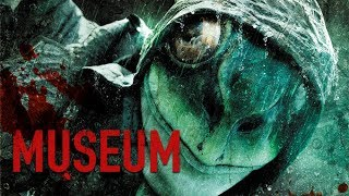 Nonton Museum De Keishi Otomo  Trailer Espa  Ol  Film Subtitle Indonesia Streaming Movie Download