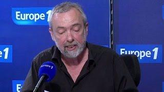 """Video Didier Porte : """"Quand les Macron s'encanaillent..."""" MP3, 3GP, MP4, WEBM, AVI, FLV Juni 2017"""