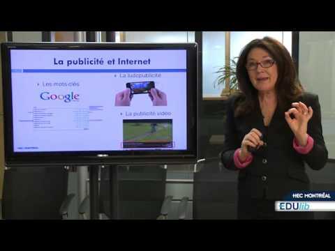 marketing: la communication interactive