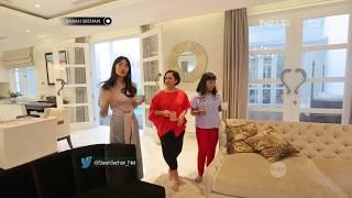 Video Unik Dan Lucu Koleksi Souvenir Mamanya Alika MP3, 3GP, MP4, WEBM, AVI, FLV Oktober 2018