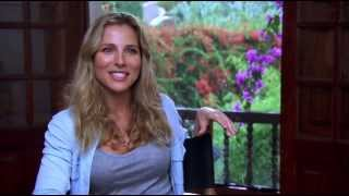 Nonton Fast & Furious 6 Interview  Elsa Pataky Film Subtitle Indonesia Streaming Movie Download