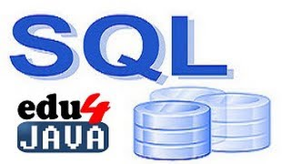 Tables (create, Alter, Drop Table) With Mysql Workbench. Video Tutorial 3 SQL In English.