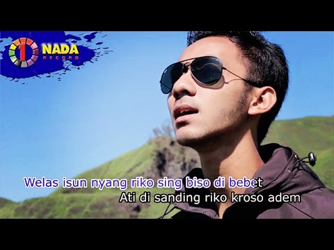 Download Video WANDRA - KETINDIH KANGEN