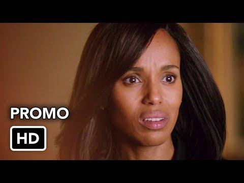 "Scandal 7x10 Promo ""The People v. Olivia Pope"" (HD) Season 7 Episode 10 Promo"