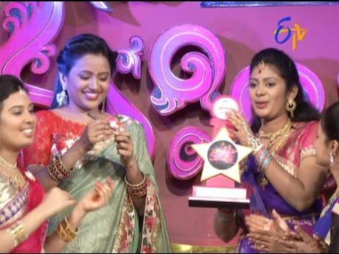 Star-Mahila--4th-April-2016-స్టార్-మహిళ--Full-Episode