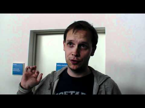thepiratebay - Also SIGN UP on http://vid.io/xdP for my daily tech bargains! This video was filmed by Charbax of http://ARMdevices.net at CeBIT 2011 in Hannover Germany. A ...