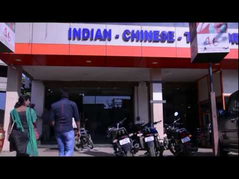 Sodhapal – Romantic Comedy Tamil short film – Redpix Short Films