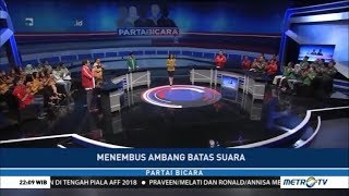 Video Menembus Ambang Batas Suara MP3, 3GP, MP4, WEBM, AVI, FLV November 2018