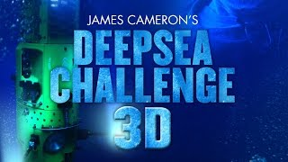 Nonton Deepsea Challenge 3D - Official Trailer (In Cinemas 16 October) Film Subtitle Indonesia Streaming Movie Download